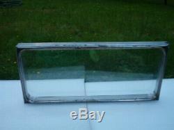 Jenn-Air Range Oven Door Inner Glass Window Pack Clean AP6009693 PS11742862