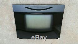 Jenn-Air Range Stove Oven Door Glass Panel