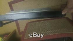 Jenn Air Range/Stove/Oven Model SEG196 Convection Oven Door