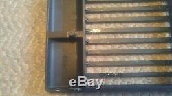 Jenn Air Range/Stove/Oven Model SEG196 Downdrafft Grate 204228