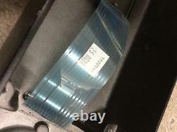 Jenn Air Slide in Range Keypad part# 7403966