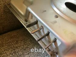 Jenn-Air Stainless Steel Electric Stove Cartridge Model A100 CAE10 for Jenn Air