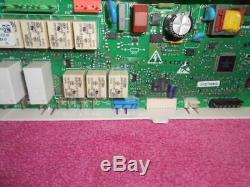 Jenn-Air WP8507P225-60 Range Oven Control Board 8507P226-60