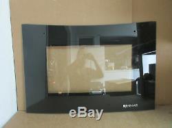 Jenn-Air Whirlpool Range Outer Door Glass Part # W10272332 WPW10272332