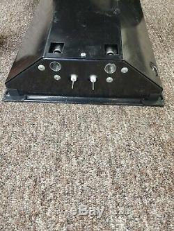 Jenn-Air black gas Range or Cooktop Cartridge, model JGA8100ADB Used very nice