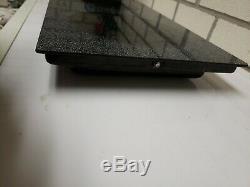 Jenn-air Range Coil Element Cartridge Part# 8114p843-60 Jea8120adw #15