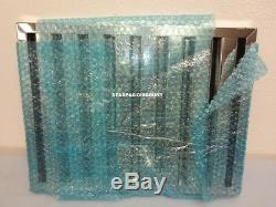 JennAir, KitchenAid Range Hood Grease Filter (L16.5 x D1 x H12-3/4)