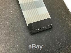 Jennair WP7450P075-60 Keypad Range Panel Membrane Switch PS11744549 AP6011353