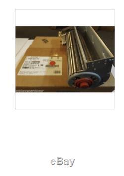 Kenmore Range JENN-AIR RANGE 74009596 Fan Motor WP74009596