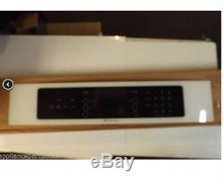 Kenmore Range JENN AIR RANGE TOUCHPAD CONTROL 74008399l 74011959