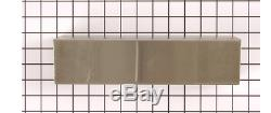 LL4/6 Maytag/Whirlpool/Jenn-Air Range FACTORY Cover- gri 73001022