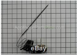 Maytag Amana Jenn-Air Range Stove Thermostat R0199289