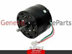 Maytag JennAir Kenmore Range Stove Oven Blower Motor W10201322 71002108 71002211
