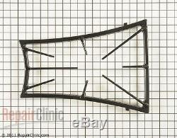 Maytag/Whirlpool/Jenn-Air Range Burner Burner Grate 74007987 New OEM
