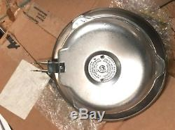 Maytag/Whirlpool/Jenn-Air Range Heating Element Y0060606 NEW IN BOX