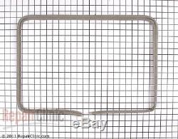 Maytag/Whirlpool/Jenn-Air Range Oven Gasket #4328400 New OEM