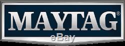 Maytag/Whirlpool/Jenn-Air Range Stove Limit control-lower Y0042046, 0042046