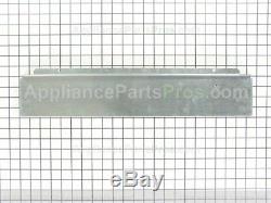 Maytag/Whirlpool/Jenn-Air Range Stove Retainer 74008582, 3804F250-51 New OEM