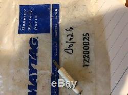 Maytag/Whirlpool/Jenn-Air Range Stove Spark Electrode 12200025 New OEM