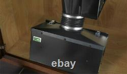 NEW Jenn-Air JDA7000WX Downdraft Recirculation Non-Duct Filter Kit W10620783