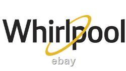 NEW OEM Whirlpool Range Manifold + Valve Switches W10538763 Same Day Shipping