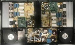 NEW ORIGINAL Whirlpool Induction Module W10857233 or W10871146 or W10607548