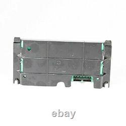 NEW ORIGINAL Whirlpool Oven Display / Control Board WPW10603098 or W10603098