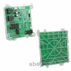 NEW ORIGINAL Whirlpool Oven Electronic Control Board WPW10181438 or W10181438