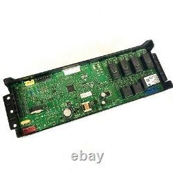 NEW ORIGINAL Whirlpool Range Electronic Control Board W10308315 or W10157242