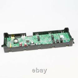 NEW ORIGINAL Whirlpool Range Electronic Control Board W11050551 or W10759289
