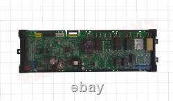 NEW ORIGINAL Whirlpool Range Electronic Control Board W11050557 or W10759303A