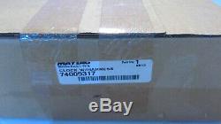 New OEM Jenn-Air Range Control Board 74009317