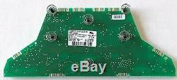 New W10399615 Whirlpool Range Control Board Priced Less Than Retail