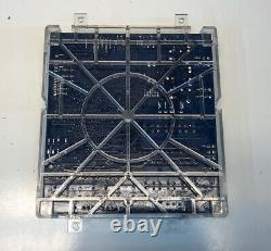 OEM Genuine Jenn Air Freestanding Range Oven Control Board W10190396