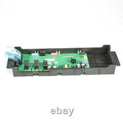 OEM Whirlpool W10904904 Oven Range Control Board WPW10904904 AP6034152 W10837801