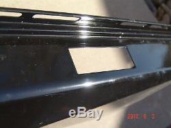 Original Jenn-air Cooktop Range Bottom Pan Grill Drip Pan Side Plug