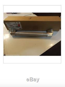 Range Stove WHIRLPOOL AMANA JENN-AIR Handle SS 73001485 New