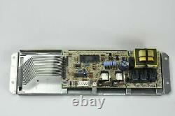 Repair Your JENN-AIR Range Control Board # 8507P129-60
