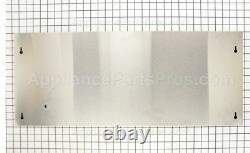 SPARK MODULE Jenn-Air Range Hood Stove Panel Kit 49001196 New