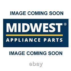 W10861656 Whirlpool Pressure Regulator OEM W10861656
