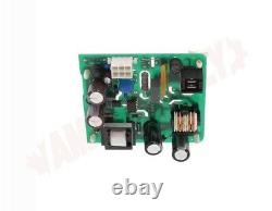 WPW10260060 Whirlpool Range Cooktop Power Supply Board #25 On Diagram