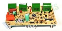WPW10331686 (WHIRLPOOL) Range Spark Module