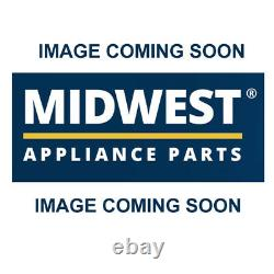 WPW10396615 Whirlpool Display Board OEM WPW10396615