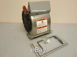 Whirlpool, Kitchen-Aid, Jenn-Air, Maytag Range Hood Blower Motor W10849492