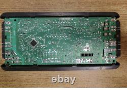 Whirlpool Range Oven Electronic Control Board W11122555, W10348615, W10734615