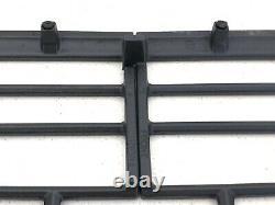 Whirlpool Range Oven Surface Burner Grate Kit (LEFT & RIGHT) W10620480