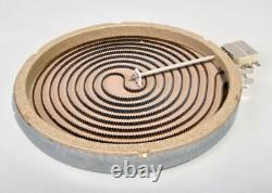 Whirlpool W10823696 Range Radiant Surface Element, 9-in Genuine OEM part