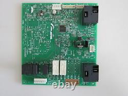 Whirlpool WOD51EC7HS Oven Range Control Board W11261169