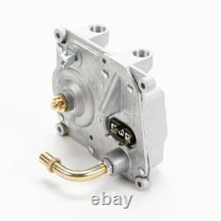 Whirlpool WP9763716 Range Gas Valve Assembly Genuine OEM part