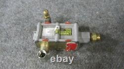 Wp7501p232-60 Whirlpool Range Oven Gas Safety Valve